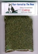 shirleys_cat_nip