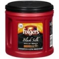 folgers-black-silk