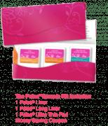 free-poise-samples
