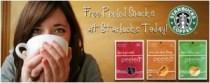 free-starbucks-snacks