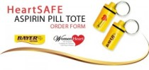 free_pill_tote