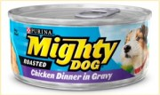 mighty-dog-canned-food
