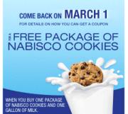 nabisco-cookies-300x268