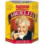nestle-abuelita-granulado