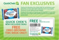 quick-chek-oreo-brownie