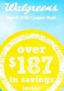 walgreens-coupons