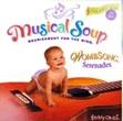 free-childrens-music
