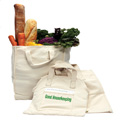 Green Market Bag Ð Cotton Inc.