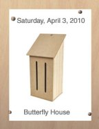 home-depot-butterfly-house