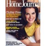 ladies-home-journal
