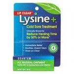 lip-clear-lysine