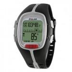 polar-heart-rate-watch