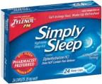 simply-sleep
