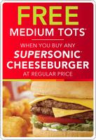 supersonic-cheeseburger