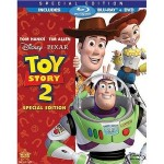 toy-story-22