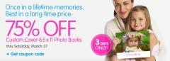 walgreens-photo-books