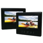 axion-dual-dvd-player