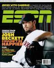 espn-magazine