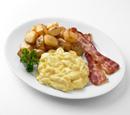 ikea-breakfast