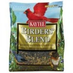 kaytee-bird-food