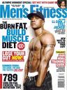 mens-fitness