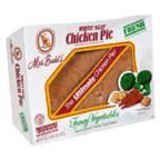 mrs-budds-chicken-pie