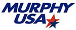 murphy-usa-logo