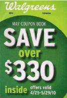 walgreens-may-coupon-book