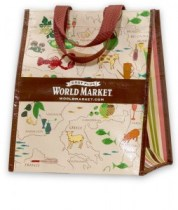 world-market-tote-bag