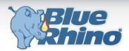 blue-rhino