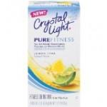 crystal-light-pure-fitness