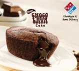 dominos-choco-lava-cake