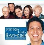 everybody-loves-raymond
