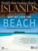 islands-magazine