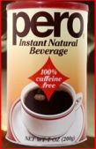 pero-natural-beverage