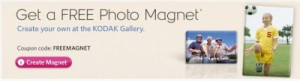 photo-magnet