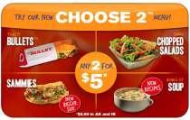 quiznos-choose-two