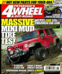 4-wheel-and-off-road-magazine