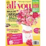 all-you-magazine