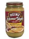 heinz-homestyle-gravy