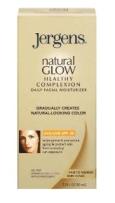 jergens-natural-glow-facial-moisturizer