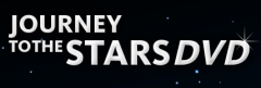 journey-th-the-stars