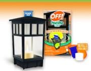 off-power-pad-lamp