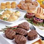 omaha-steaks1