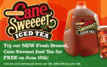 popeyes-sweet-tea