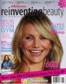 reinventing-beauty