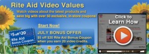 rite-aid-video-values