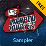 vans-warped-tour-music