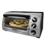 black-decker-toaster-oven1