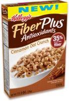 kelloggs-fiber-plus